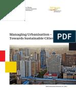 BMZ-Stadt-eng.pdf