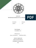 58933161-MAKALAH-Borobudur-Full (1).pdf