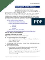 18-PS_Entity Meetings AS2 V12