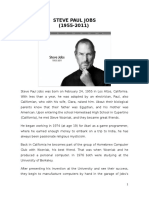 Final Speech STEVE JOBS.docx