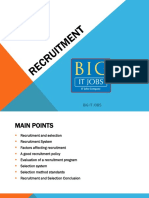 Recruitment Bigit 5-7