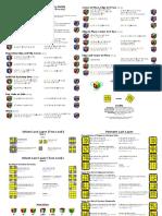 andy-klise-3x3x3-speedcubing-guide-v4.pdf