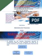 Adm Financiera Expo 14-06-16 (1)