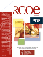 rcoe_19-2.pdf