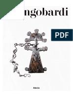 ArchBook - Le Migrazioni Dei Longobardi.pdf