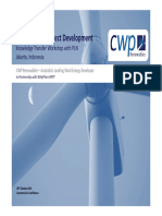 wind energy workshop_PLN.pdf