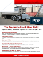 trackaxle front steer dolly-2