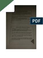 Diapositivas Análisis financiero