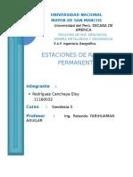 ERP resumen