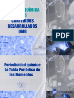 Curso Química 2015 4 Tabla y Ley Periódica (1)