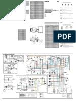 Diagrama Electrico 533D