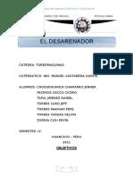 76913044-TRABAJO-DESARENADOR.pdf
