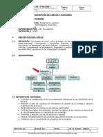 APENDICE K.2. DCF Asistente de Logística