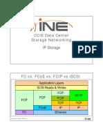 CCIE.DC.Storage.Section.005.IP.Storage.pdf