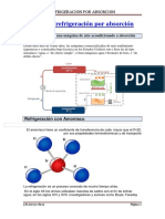 sistema-de-refrigeracic3b3n-por-absorcic3b3n.pdf