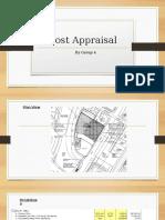 Cost Appraisal.pptx (3)