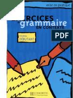 233494585-Exercices-Grammaire-en-Contexte.pdf