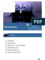 Tema 0 - Introducción_TNM