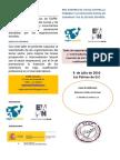Programa_Taller de Prospección Intermediacion laboral_8 julio 16.pdf