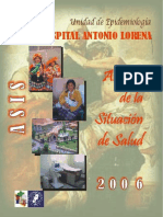 Asis Cusco 2006 - h. lorena