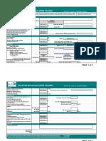 flood-risk-assessment-checklist.xls