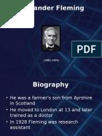 Alexander Fleming 2.ppt