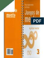 120196506-JUEGOS-DE-MENTE.pdf