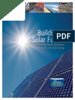 Building a Solar Future.pdf