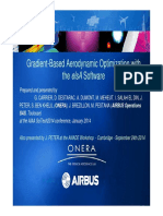 ANADE_DAAP_CivilAircraft_ANADE_Wkshp_2of3.pdf