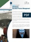 Brochure Ib RINA Mod Dry Dock Process Management En