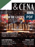 edicao-1258.pdf