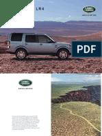 Land Rover_US LR4_2016.pdf