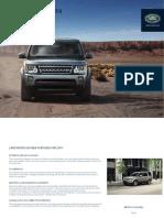 Land Rover_US LR4_2014.pdf