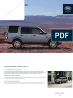 Land Rover_US LR4_2015.pdf