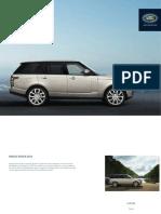 Land Rover_US RangeRover_2014.pdf
