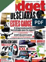 Gadget_%26_PC_Nº_78.pdf