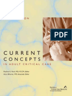 Pdf nephrology ronco critical care