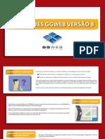 GGWEB Print - Destaques Versão 8