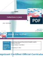 Java_Collections (1).pptx