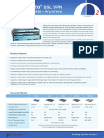 O2_pnet_Succendo-Series_Spec_Sheet_(OD2100DSE10)_EN_1.4.pdf