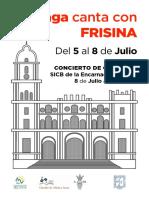 Malaga canta con Frisina.pdf