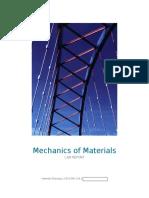 Mecahnics of Material lab copy