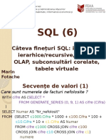 16_SQL6_SELECT_Fineturi.pptx