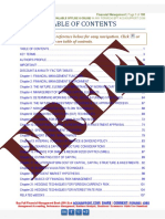Financial Management eBook
