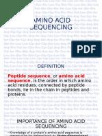 Aminoacidsequencing 151124175009 Lva1 App6891