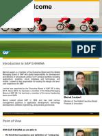 openSAP_s4h1_unit1_presentation.pdf