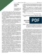 APA-1556-2002_TAXES_RESIDUS.pdf