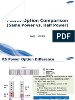8_Power Option Comparison