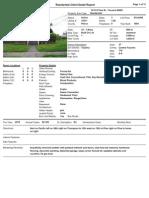 Friday Foreclosure list for Pierce County, Washington including Tacoma, Gig Harbor, Puyallup, bank owned homes May 21