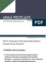 15_11_14_43Ariile_Protejate.pdf